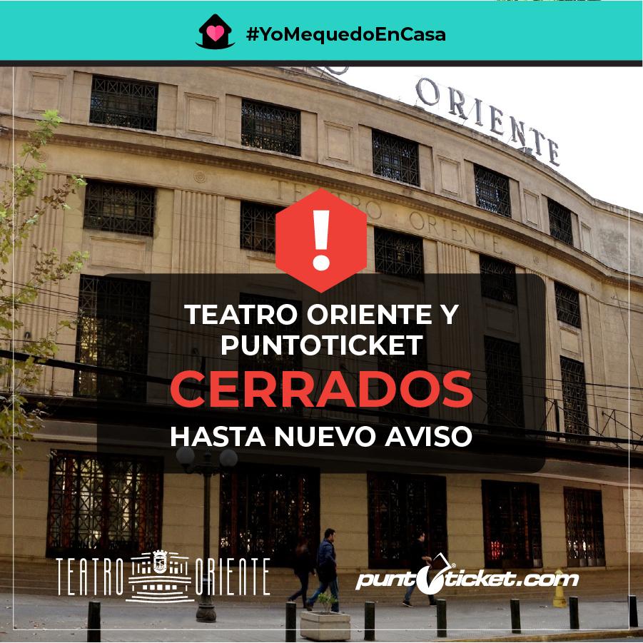 redes cerrado teatro (1)