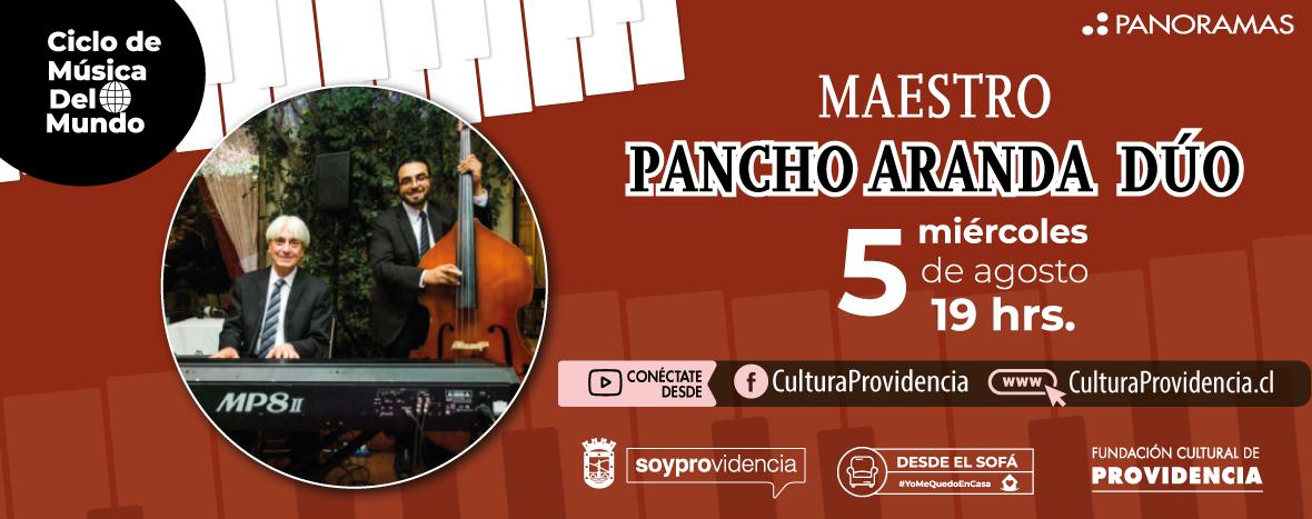 BANNERWEB-PanchoAranda