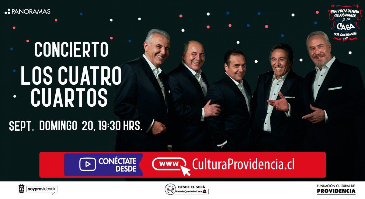Banner_Teatro_4Cuartos
