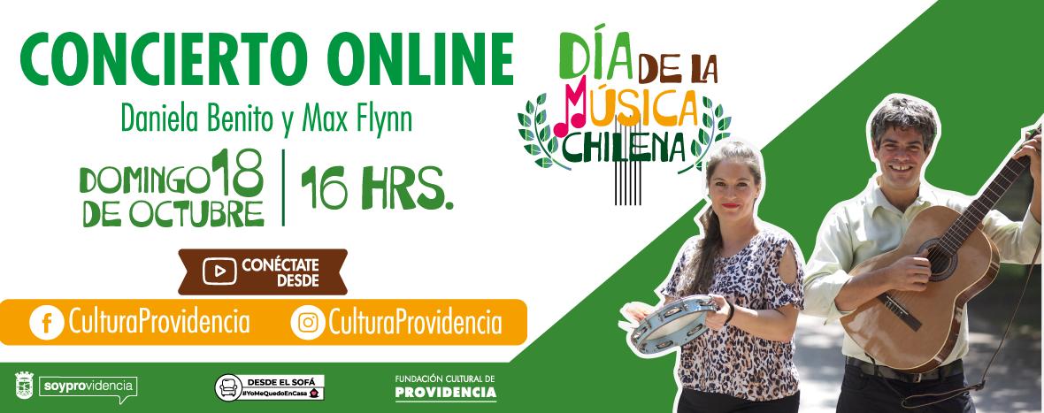 Banner-web-Fundacion-DanielaBenito (1)
