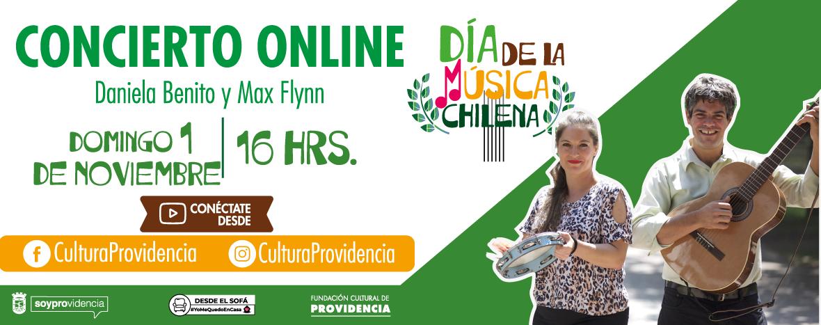 Banner-web-Fundacion-DanielaBenito (4)