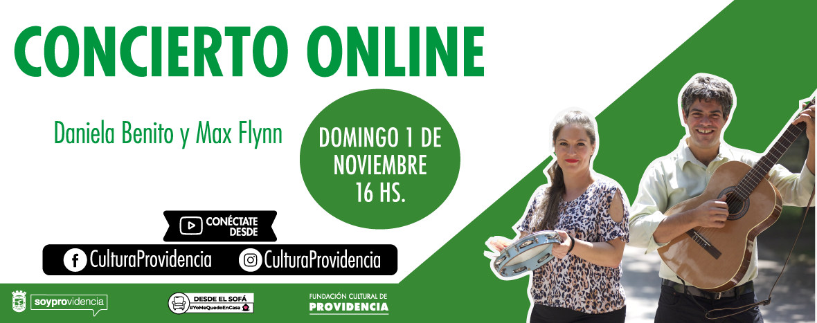 Banner-web-Fundacion-DanielaBenito (6)