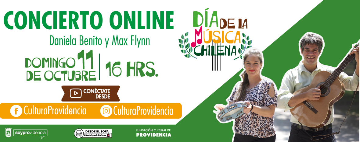Banner-web-Fundacion-DanielaBenito