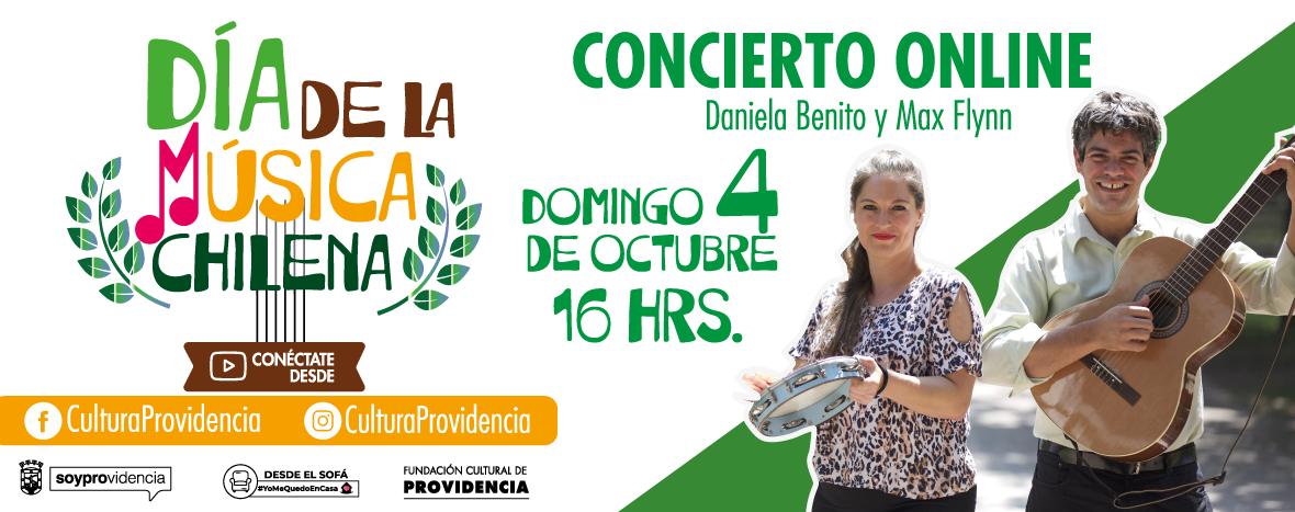 BannerFundacion-MusicaChilena