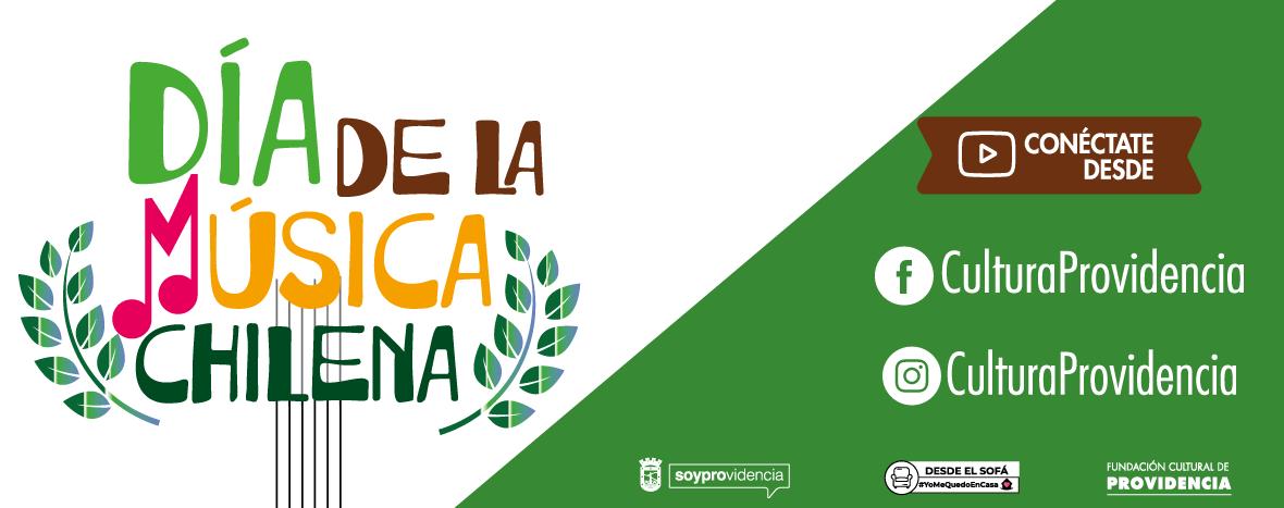 bannerFundacion-Logo-MusicaChilena