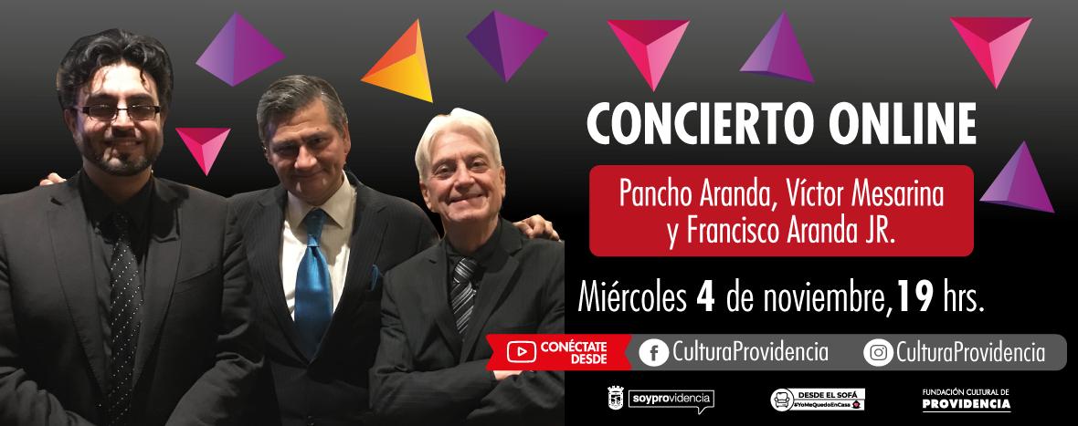 Bannerweb-Fudacion-PanchoAranda