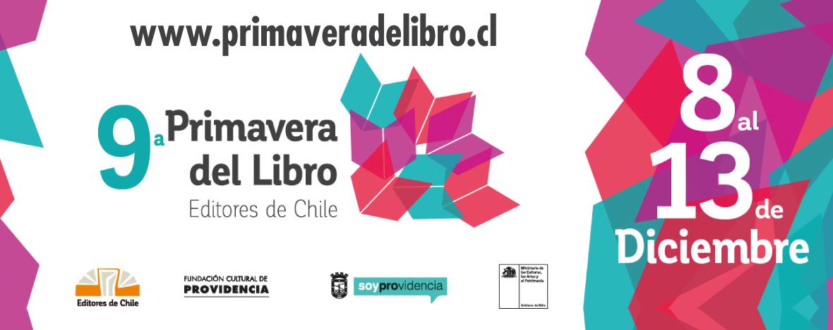 Banner-Web-Fundacion-Primavera-del-Libro (1)