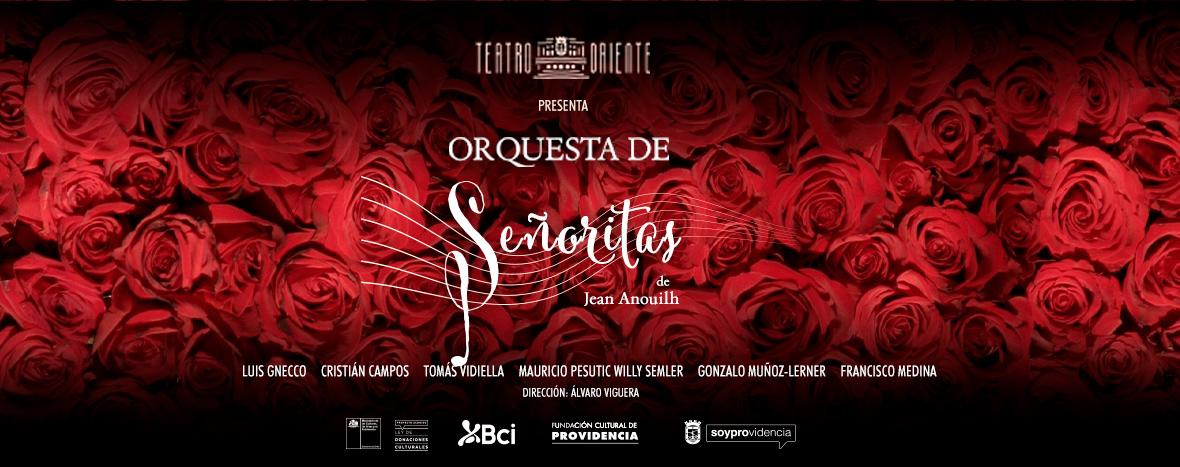 Banner-Fundacion-Orquesta