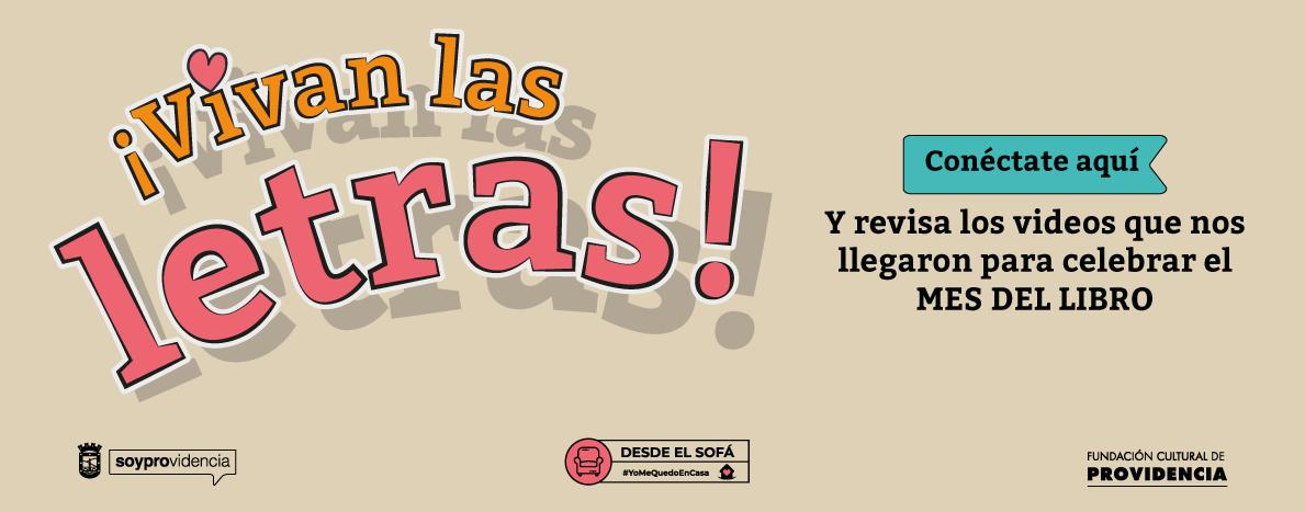 Banner-Vivan-Las-Letras