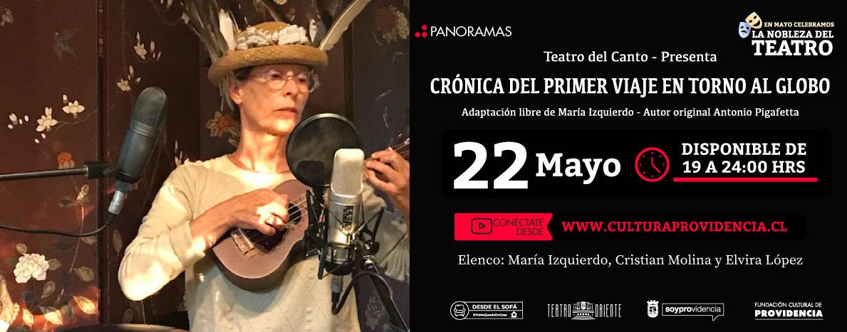 Banner WebFundacion-CronicasprimerViaje
