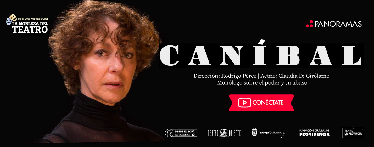 BannerConectate-Canibal