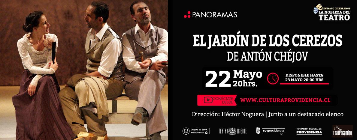 BannerFunadacion-JardindeCerezos