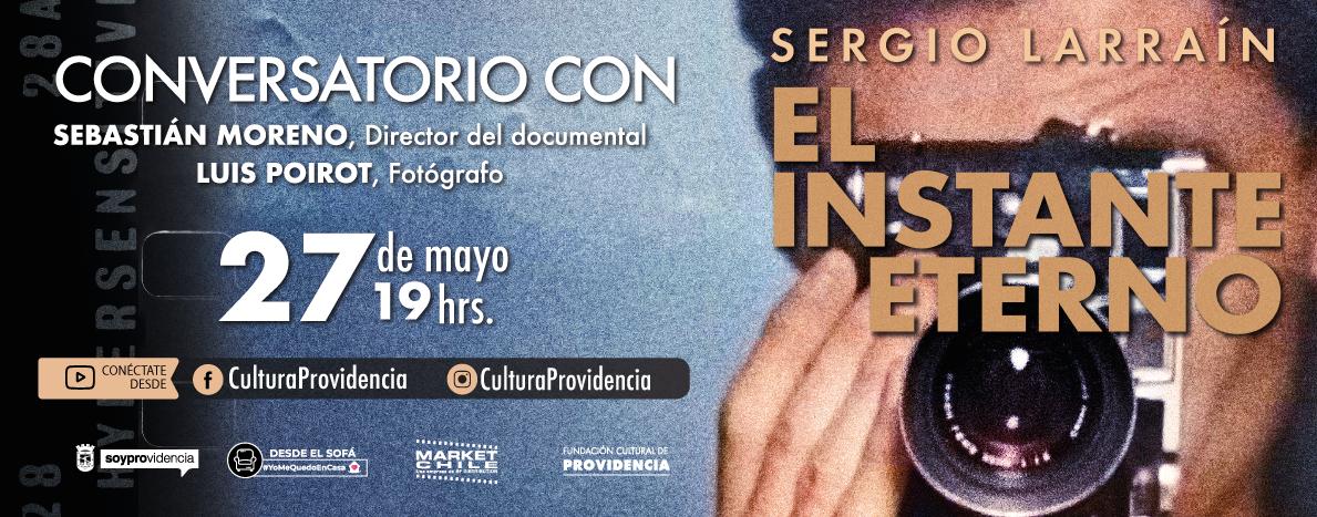 Banner_Conversatorio-El-Instante-Eterno
