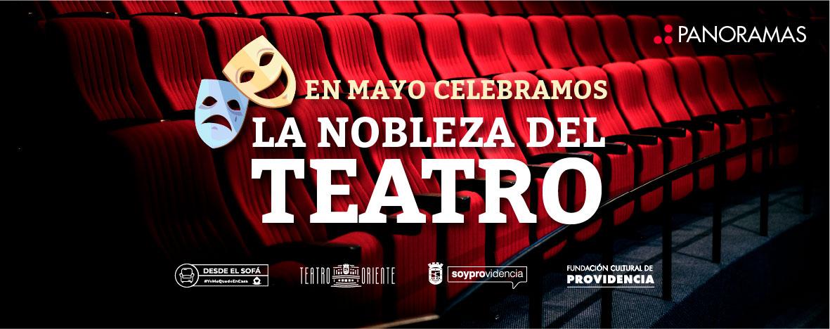banner-fundacion-mayo