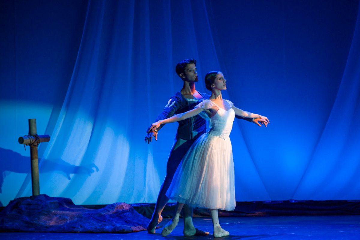 Foto-ballet-Giselle