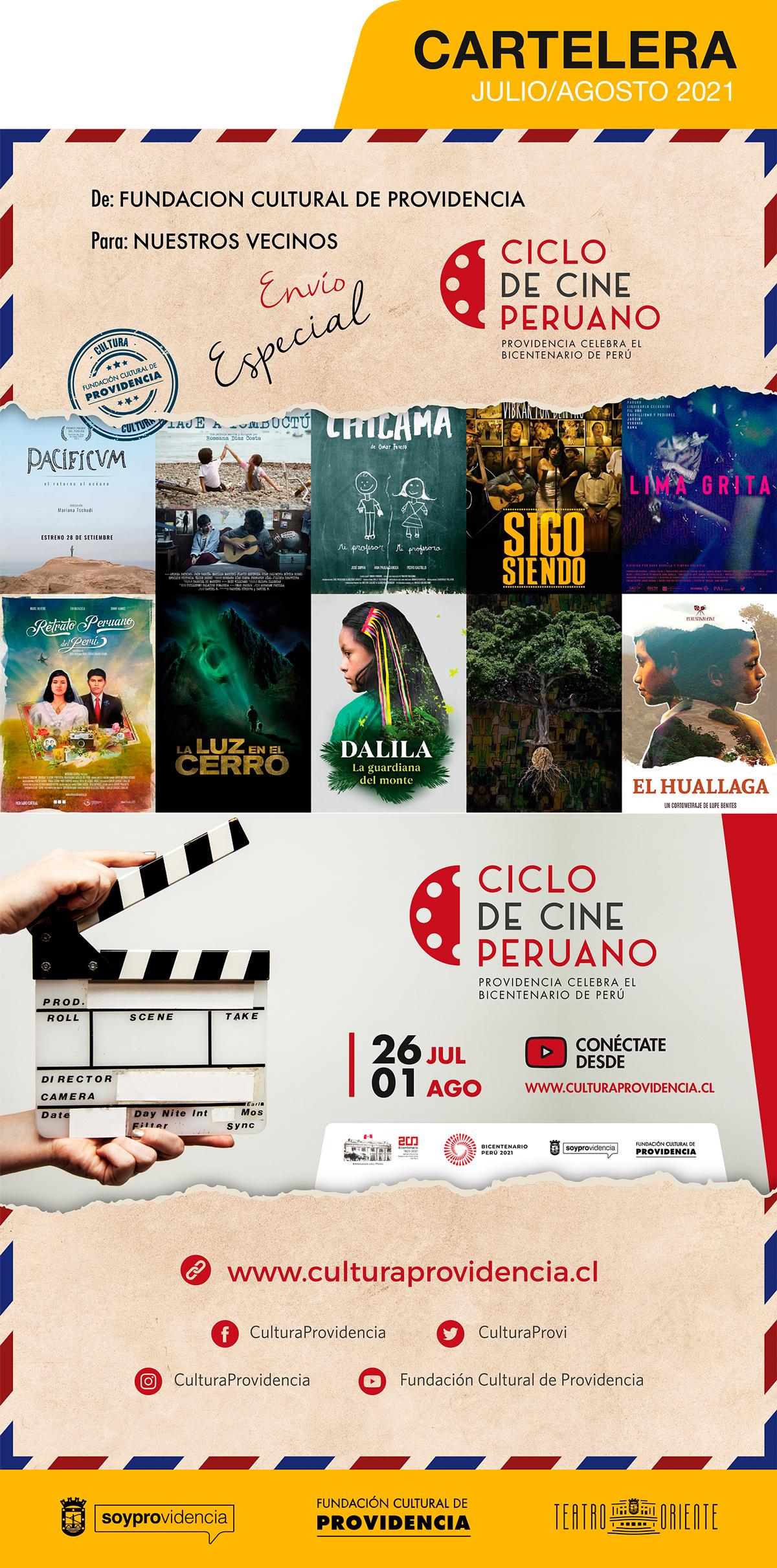 cartelera_cineperuano